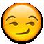 :smirk: