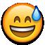 :sweat_smile: